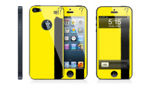 fluo_giallo