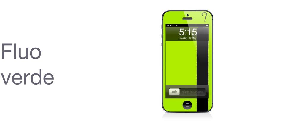 fluo_verde
