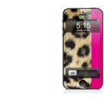 pink_panther