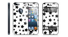 stars_bianco