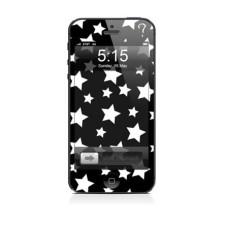 stars_nero