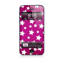 stars_pink