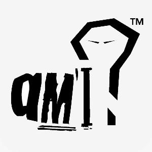 Am\'I Change