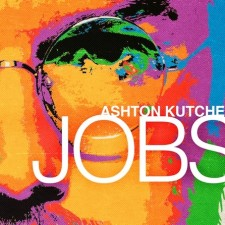 Ashton Kutcher Jobs movie
